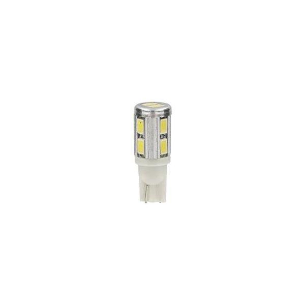 7a233d6353e Pirn 2tk, 10-30V Mega-Led – Tparts