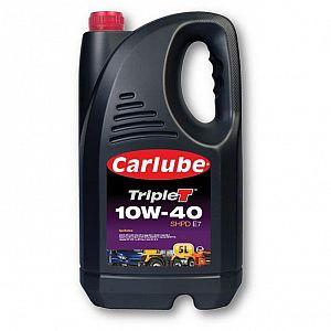 2d5962a1fb8 Carlube 10W40 mineraalõli